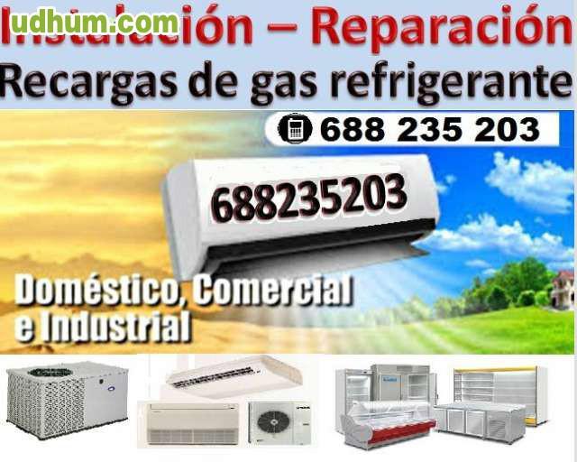 Tecn climatizacion calderas barcelona for Reparacion de calderas barcelona