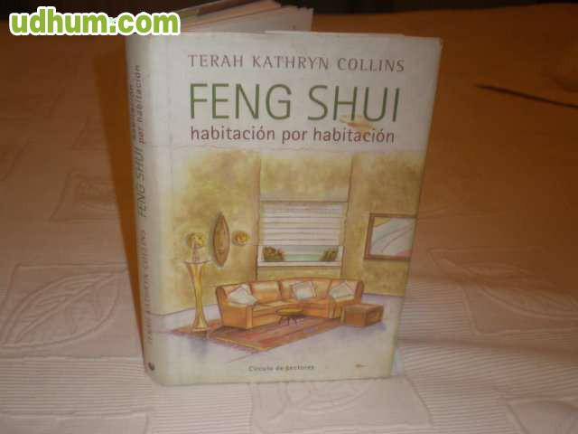 Feng shui habitaci n por habitaci n 8 - Feng shui habitacion ...