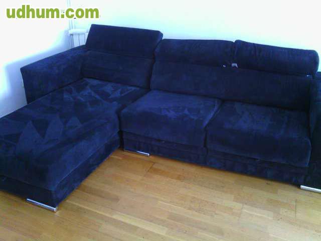 Limpieza de sofas colchones y tapicerias 1 for Limpieza de sofas