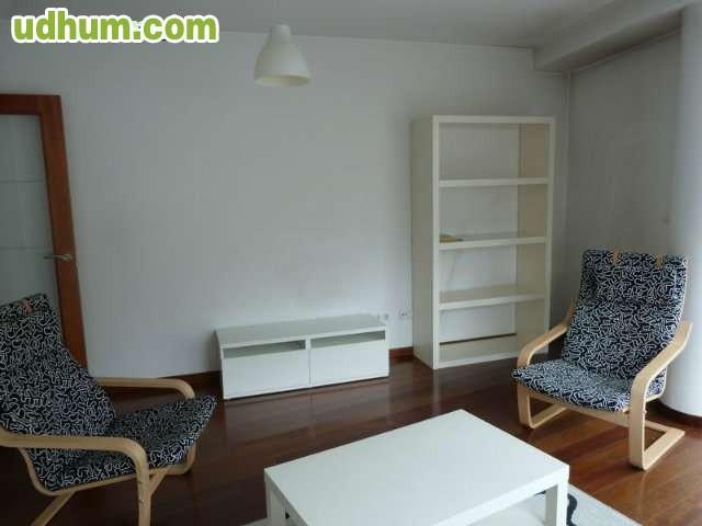 Alquiler piso 2 dormitorios en betanzos - Alquiler pisos betanzos ...