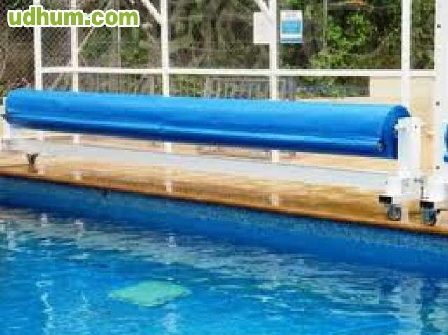 Mantas t rmicas para piscinas 12 - Mantas termicas para piscinas precios ...