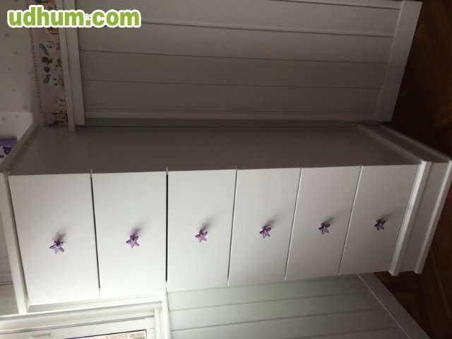 Muebles de cocina y carpinteria for Muebles gundin sada