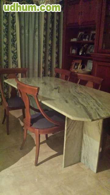 Muebles de piso completo 3 - Muebles piso completo barato ...