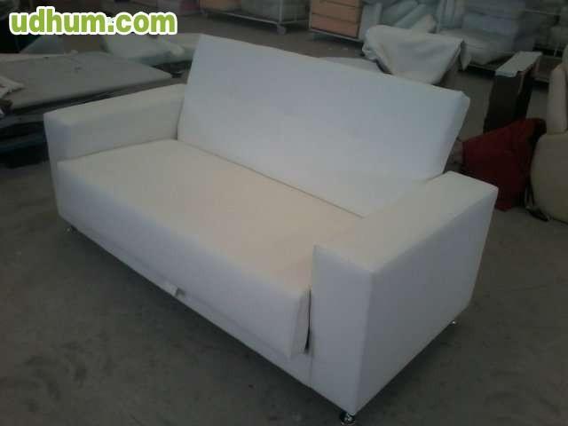 Liquidacion de sofas cama for Liquidacion sofas