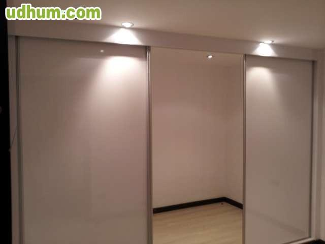 Montador de cocinas puertas armarios 1 - Puertas armarios cocina ...