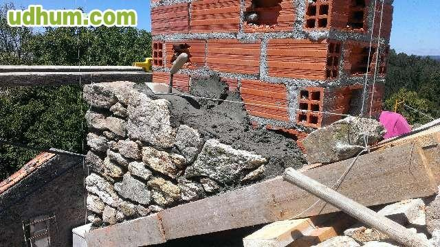Construcciones y reformas 160 - Construcciones y reformas ...