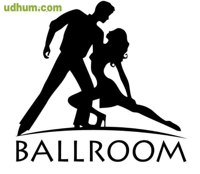 Profesor baile de sal n y latino bodas for Battlefield 1 salon de baile
