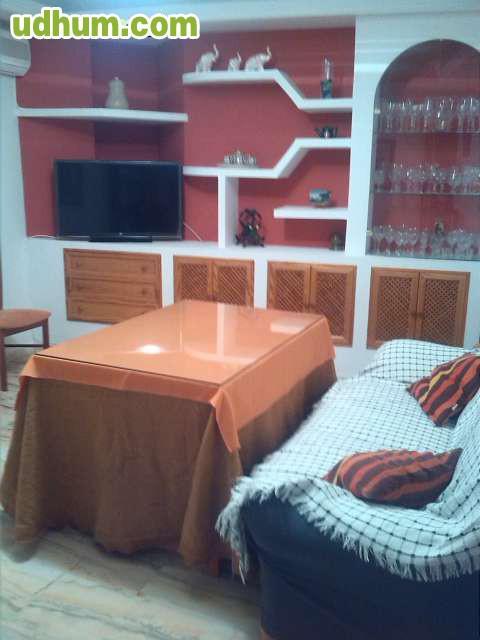 Alquiler piso centro montilla for Pisos alquiler montilla
