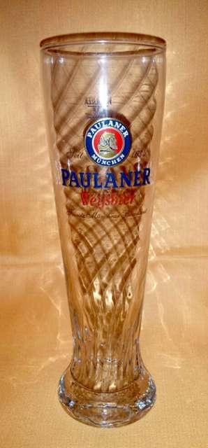 Lote 46 vasos y copas de marca para bar for Copas y vasos para bar