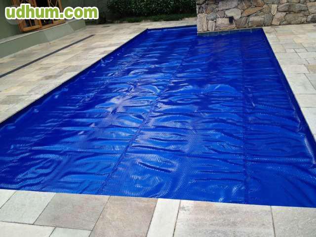 Calentar agua de2 9 18m2 burbuja for Calentar agua piscina