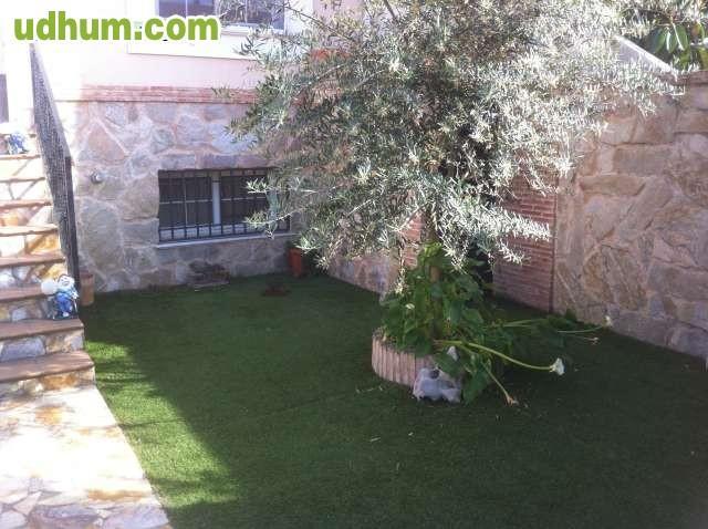 Urb ciudad jardin amapola 4 for Amapola jardin de infantes palermo