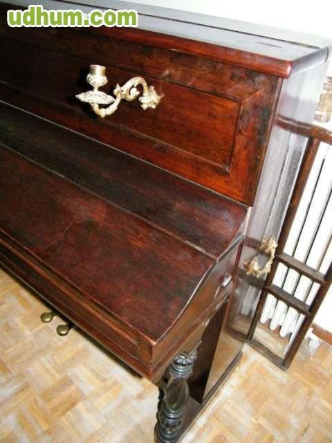 Piano de la casa b eslava siglo xix for Casa piano cotizacion