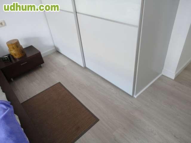 Montador suelos laminados - Montaje suelo laminado ...