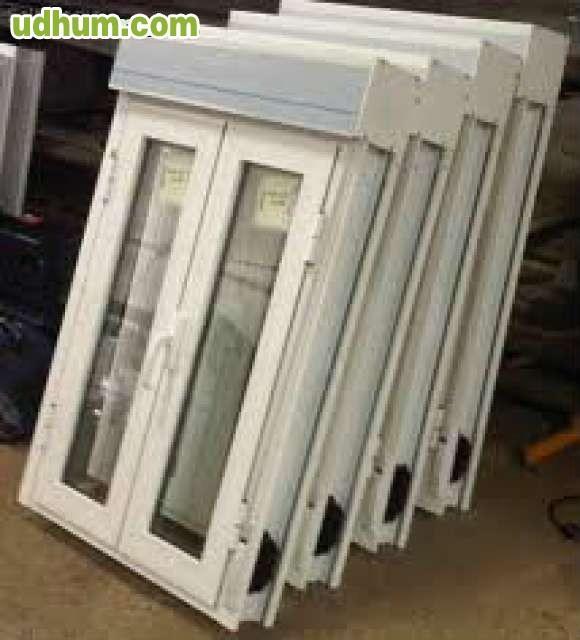 Persianas ventanas de aluminio 1 - Percianas de aluminio ...