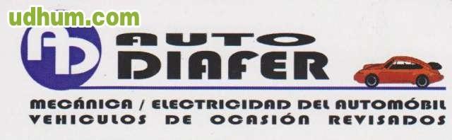 Mecanico oficial de primera urge for Trabajo urge barcelona