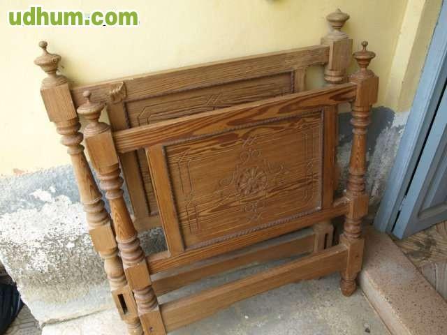 Muebles antiguos 14 for Restaurador de muebles antiguos