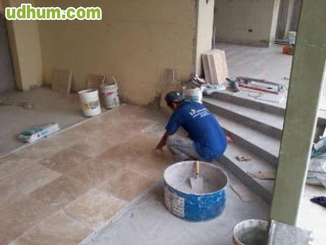 Reformas del hogar malaga y alrededores - Reformas hogar malaga ...