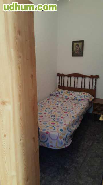 Oferta apartamento en cabo de gata 1 - Apartamentos cabo de gata ...