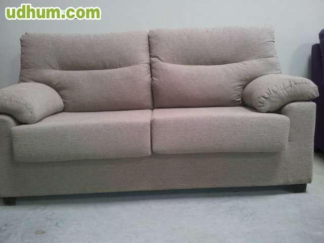 por cierre sof s solo 150 euros. Black Bedroom Furniture Sets. Home Design Ideas