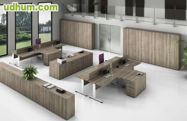 Mobiliario oficina de ocasion 2 for Mobiliario de oficina ocasion