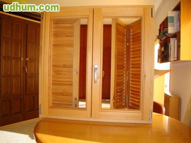 Muebles de cocina hernani