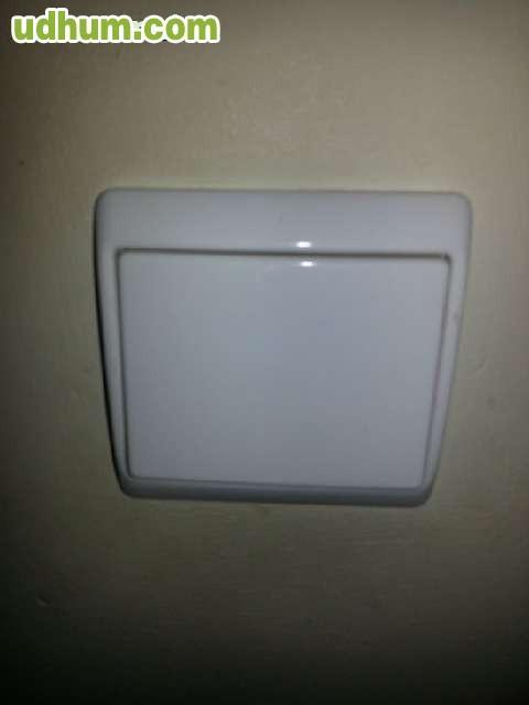Interruptores enchufes y componentes - Enchufes y interruptores ...