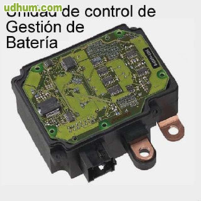 Reparacion placas electronica automovil - Reparacion de placas electronicas ...
