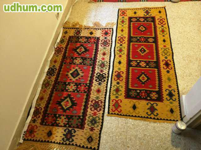 Klim alfombra persa lana natural for Alfombras de buena calidad