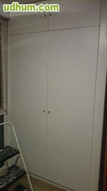 Montador de puertas y armarios 1 - Puertas y armarios ...