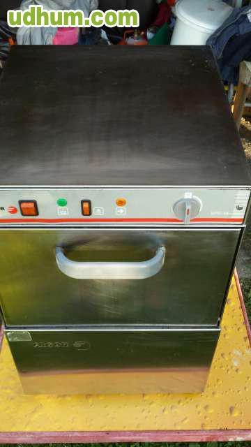 Vendo lavavasos fagor lvc 15 - Vitroceramica fagor elegance ...
