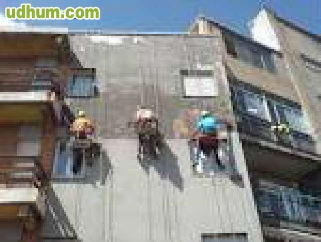Reformas pintores econ micos - Trabajos de limpieza en casas particulares ...