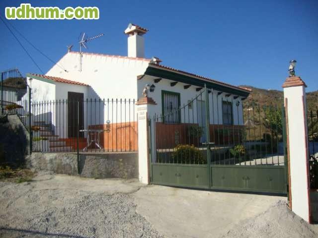 Casa rurales casas pisos para alquilar for Casas para alquilar