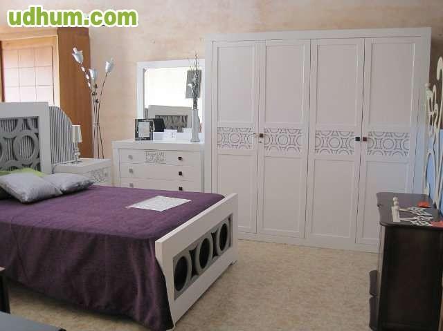 compra muebles buenos y baratos rebajado