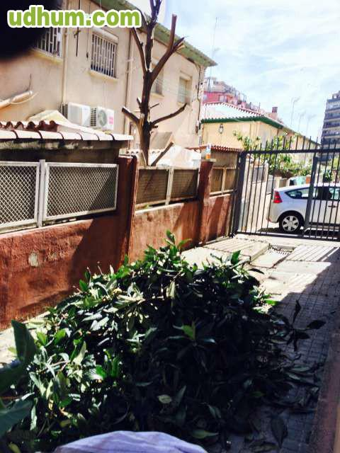 jardinero barcelona On jardineros barcelona