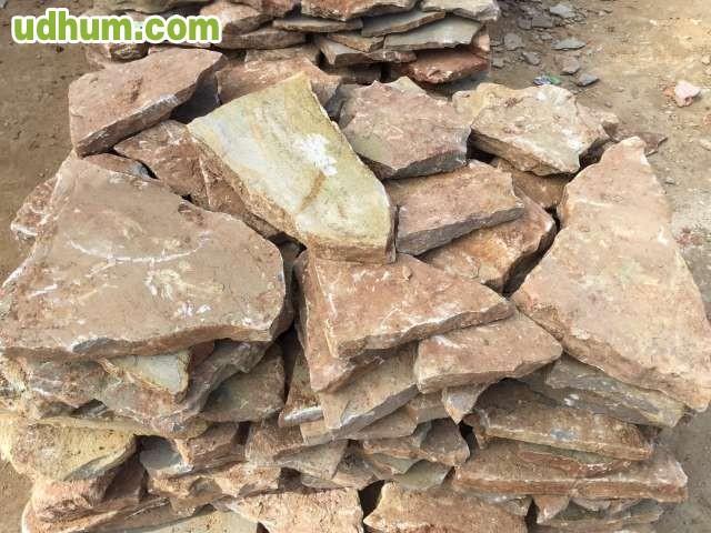 excavaciones piedra de tarifa 1