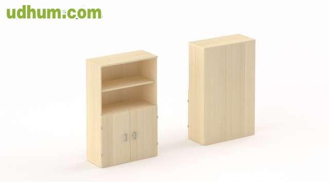 Muebles de oficina en granada for Muebles de oficina tinas granada