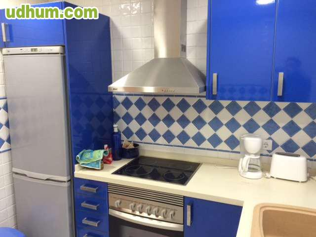 Muebles De Baño Quart De Poblet: de metro, centro salud aire acondicionado parquet horno balcón