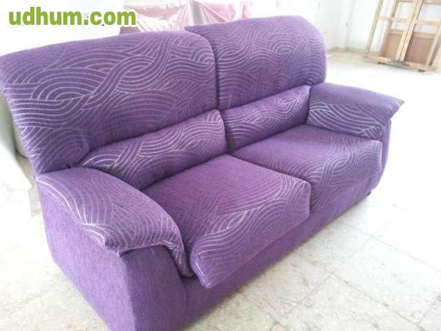 sofas a precios de fabrica