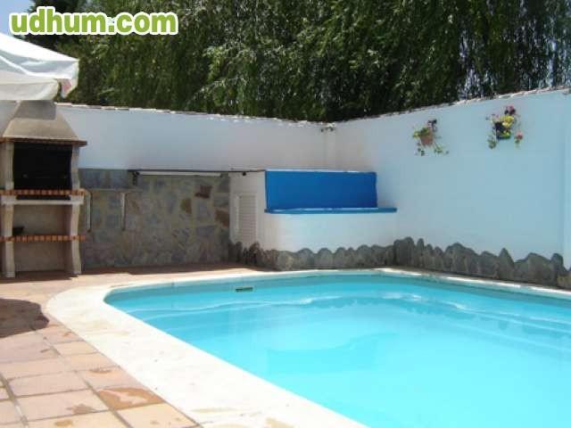 Casas rurales con piscina y jacuzzi - Casas rurales con jacuzzi y chimenea ...