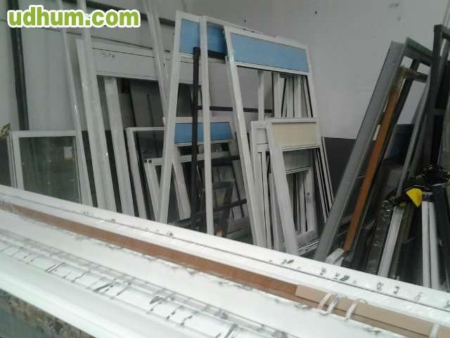Ventanas de aluminio precio fabricacion - Precio de ventanas de aluminio ...