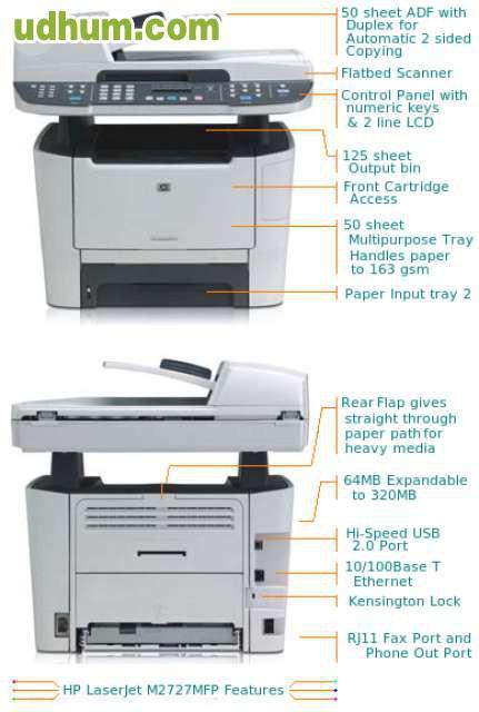инструкция на hp laserjet p1102