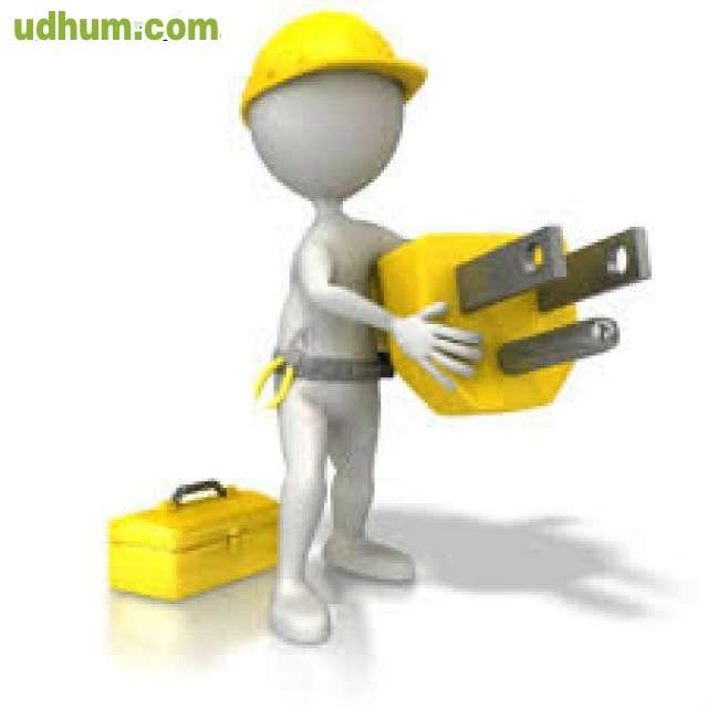 Electricista certificados 3 - Electricistas en bilbao ...