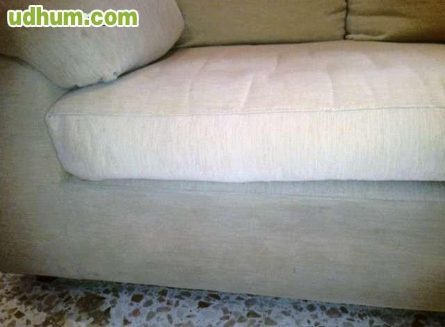 Limpieza de sof s a domicilio 4 for Limpieza de sofas