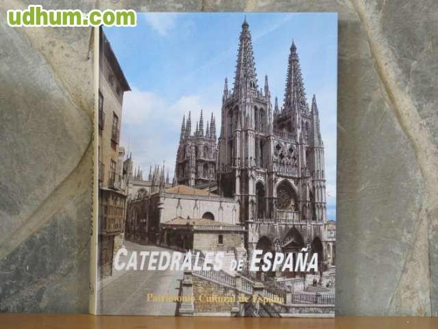 Libros de arquitectura espa ola for Arquitectura espanola