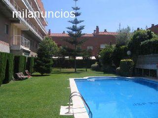 Tierras para jardineria 2 for Jardineria a domicilio barcelona