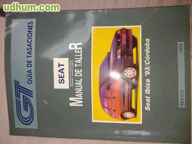 se vende libros o manual de taller Citroen DS5 Citroen Xantia