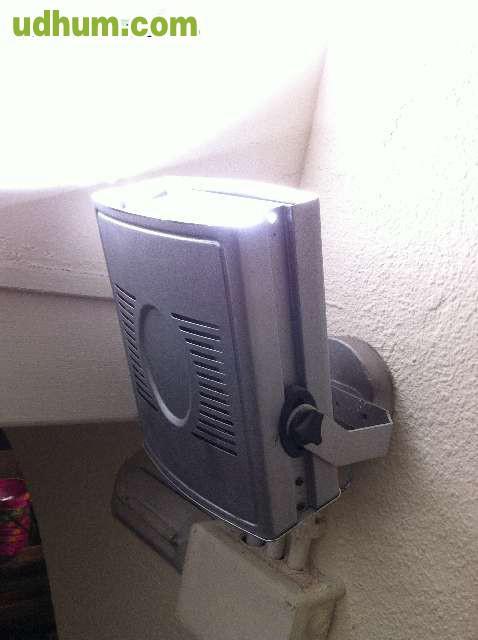 Focos 150w para escaparates bajo consumo - Focos de bajo consumo para exterior ...