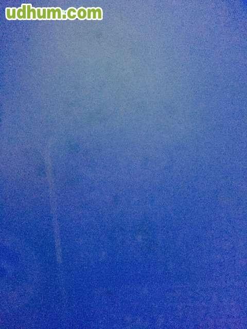 Papelera azul ikea - Papelera bano ikea ...