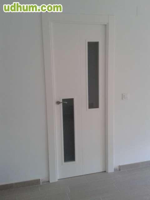 Puertas armarios cocinas - Puertas armarios cocina ...