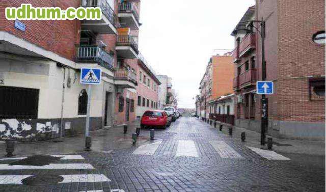 Madrid san sebastian de los reyes 1 - Spa san sebastian de los reyes ...